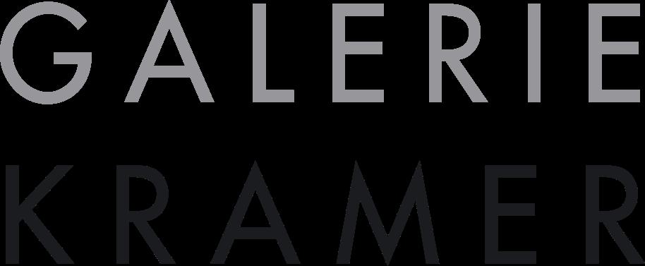 Galerie Kramer
